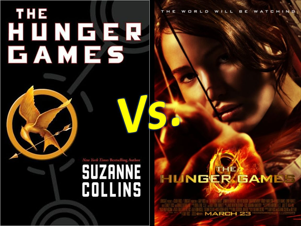 essays on hunger games Have you ever seen the hunger games movie and read the hunger games book have you ever noticed the superficial differences between them well, if you have then you clearly see that the movie and the book's plots are relatively similar, but there are a few differences between the movie and the book.