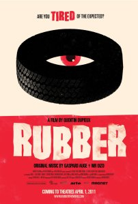 rubber_ver2_xlg