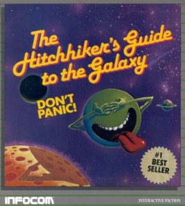 Hitchhikers_Guide_box_art text adventure