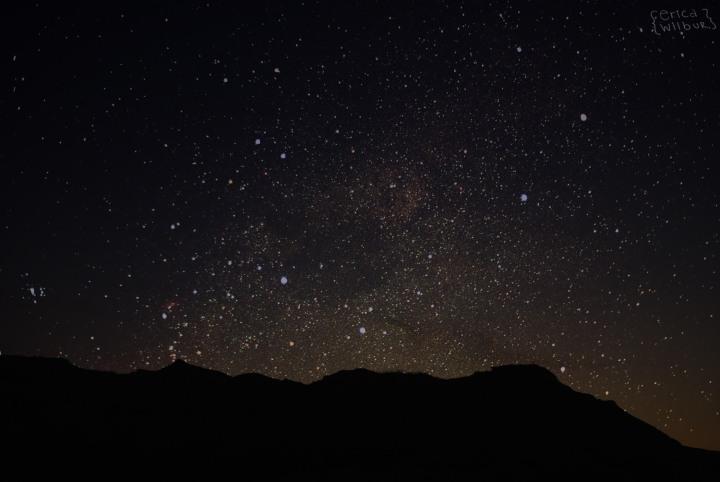 Sky_full_of_stars_Erica_Wilbur[1]