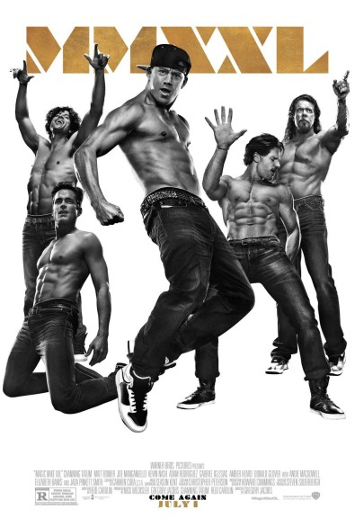 Magic_Mike_XXL_movie_poster