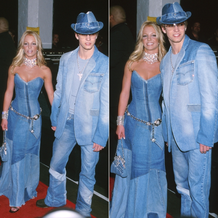 justin-timberlake-britney-spears-denim