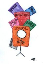 backpack-drawing-sidbitz