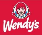 wendys-co-logo