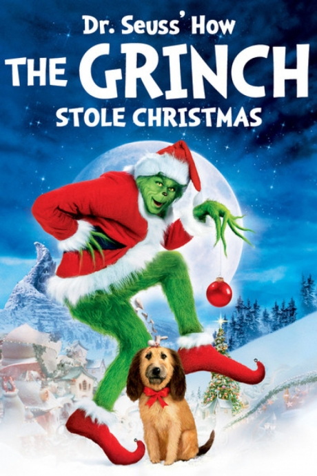 dr-seuss-how-grinch-stole-christmas