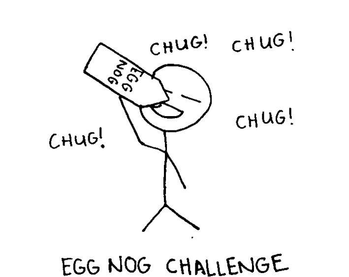 egg-nog-challenge