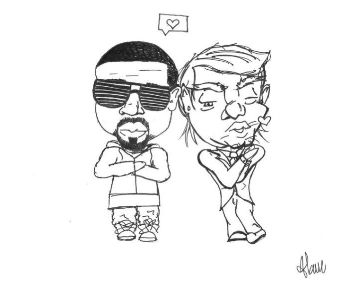 kanye and trump.jpg