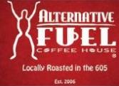 Alternative-Fuel-red-for-web.1c232cb59deb878163a2927d0b8797b8