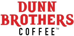 dunn_brothers_coffee_share.jpg