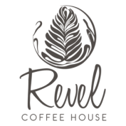 Revel+Coffe+House_logo