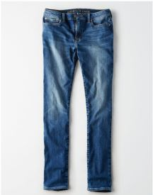 AE Blue Jean